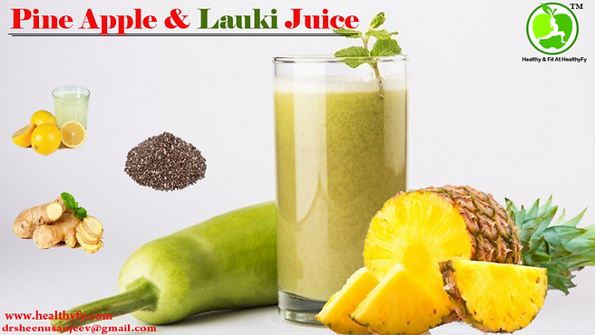 Pine-Apple-Lauki-Juice-1024x578.png