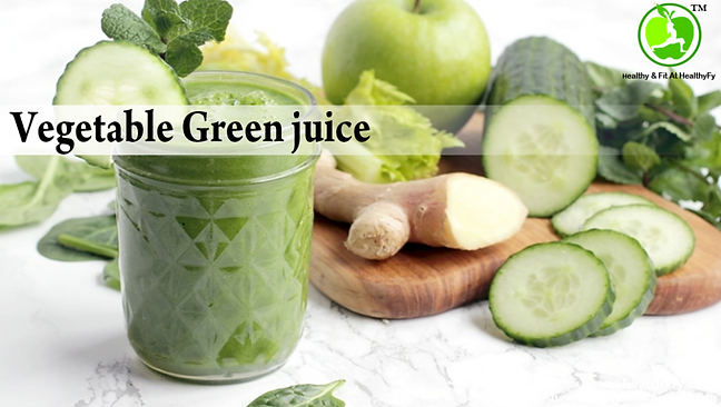Vegetable-Green-juice-1024x578.png