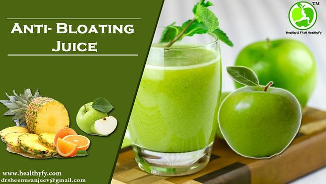 Anti-blotingjuice-1024x578.png