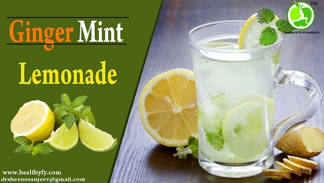 ginger-mint-Lemonad-1024x578.png