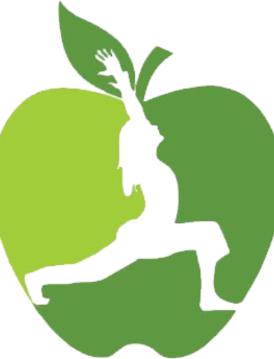 cropped-Healthyfy-Icon.png
