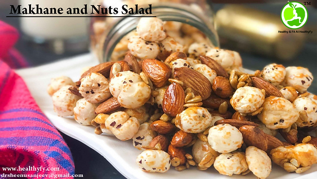 Makhane-and-Nuts-Salad-1024x578.png
