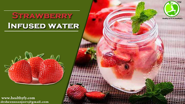 Strawberry-detox-water-1024x578.png