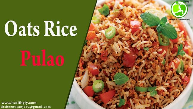 oats-rice-pulao-1024x578.png