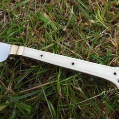British Museum 15thC knife 2.JPG