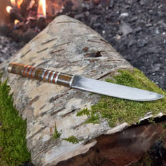 12thC Knife