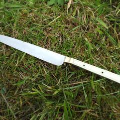British Museum 15thC knife 1.JPG