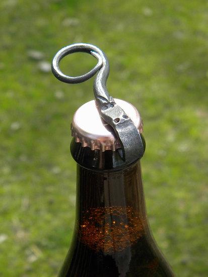 Dragon Bottle Opener