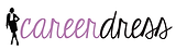 Career Dress Logo