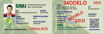 IMG-20200911-WA0104.jpg