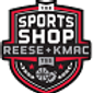Reese&Kmaclogo.png