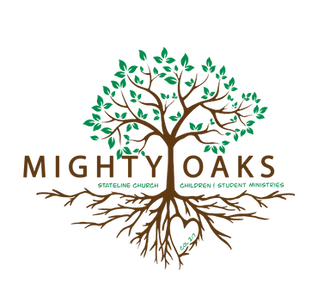 Mighty Oaks LOGO.png