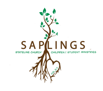 Saplings LOGO.png