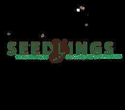 Seedlines LOGO.png