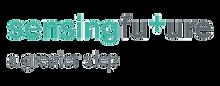 logo-sensing-future.png