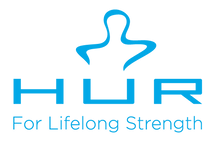 Hur_strength_blue.png