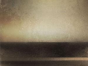 Horizon 4.jpg