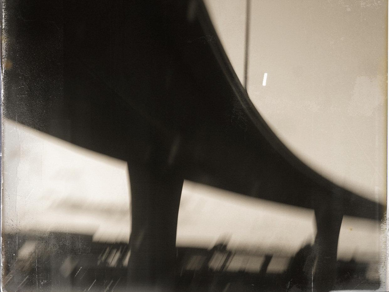 Highway 9.jpg