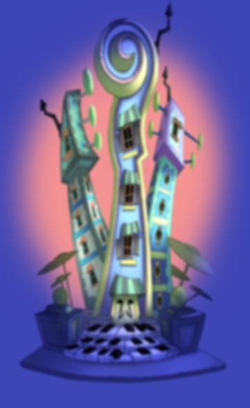 Jay Allan Friedmann Concept 8.jpg