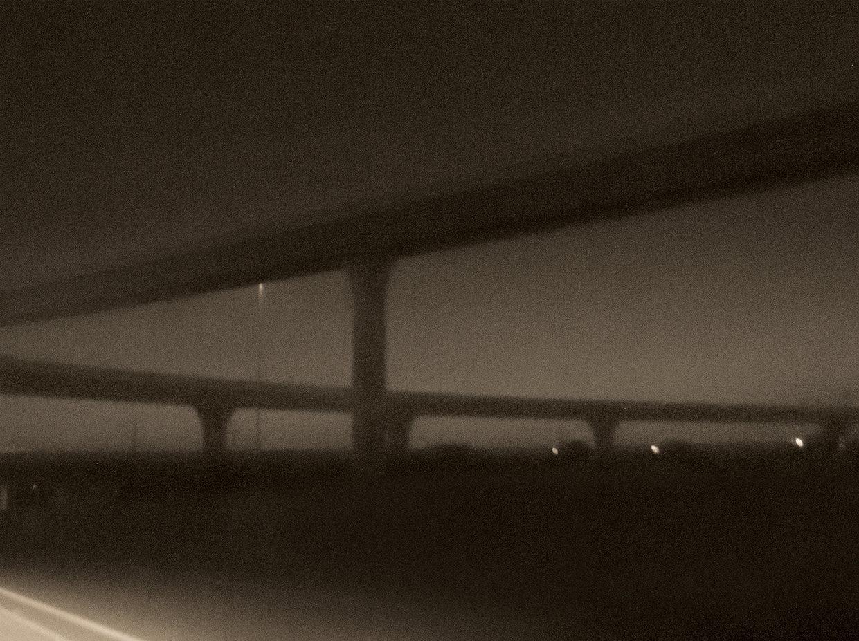 Highway 1.jpg