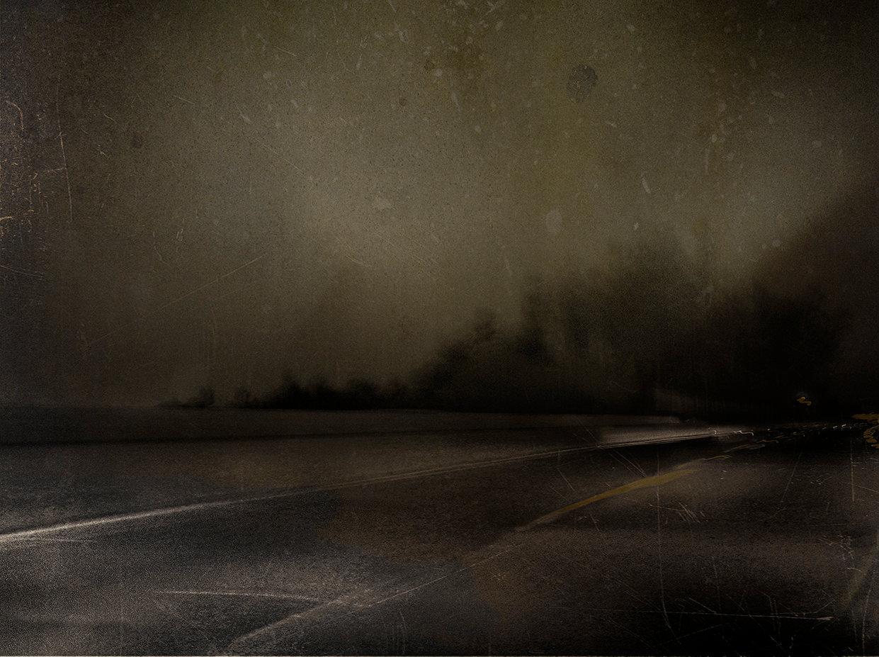 Dark road 1.jpg