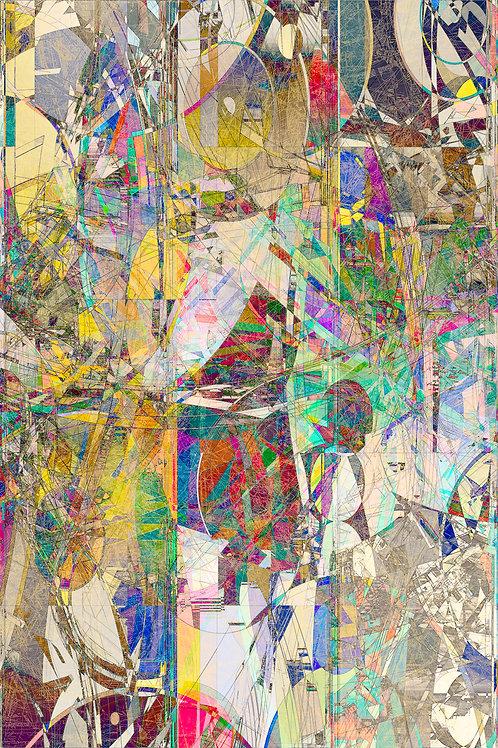 series 1 image 10