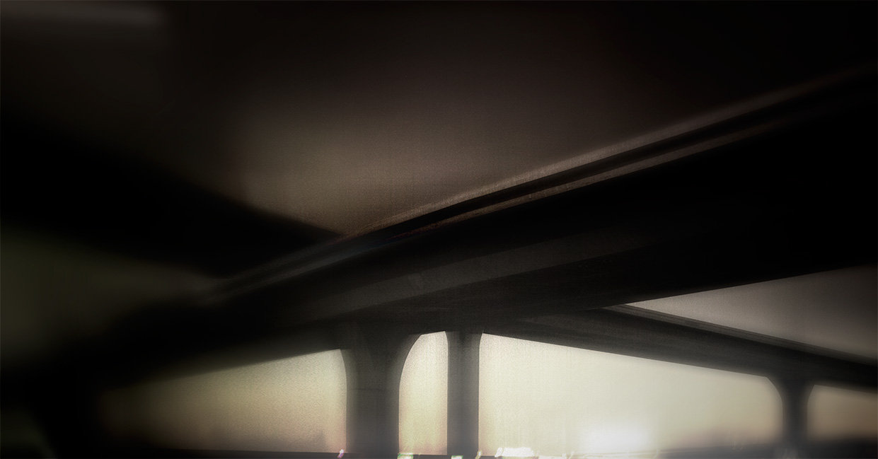 Highway 8.jpg