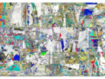 J Friedmann 11.jpg