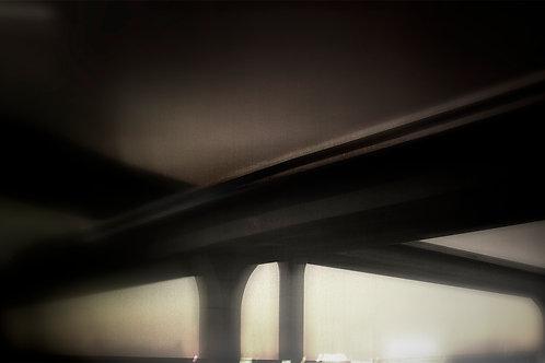 Passenger Series Elevated Highway 5