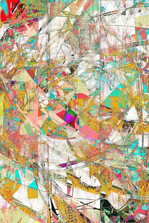 series 1 image 17