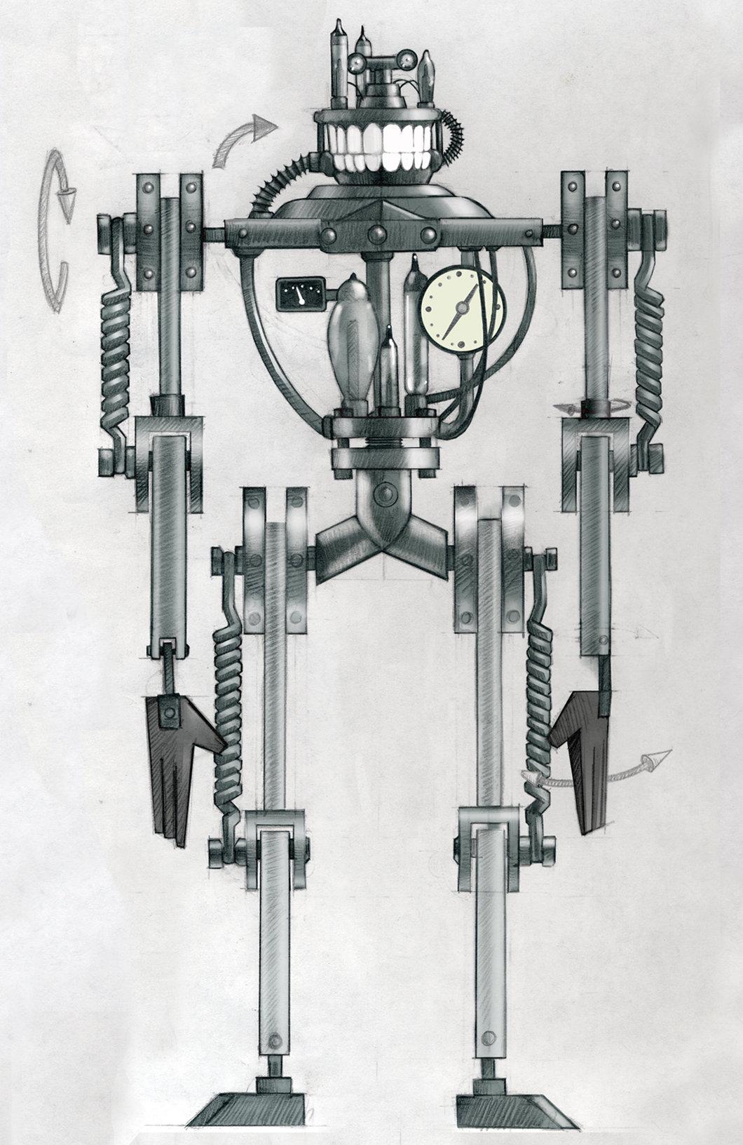Jay Allan Friedmann Concept 20.jpg