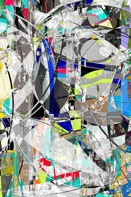 series 1 image 13