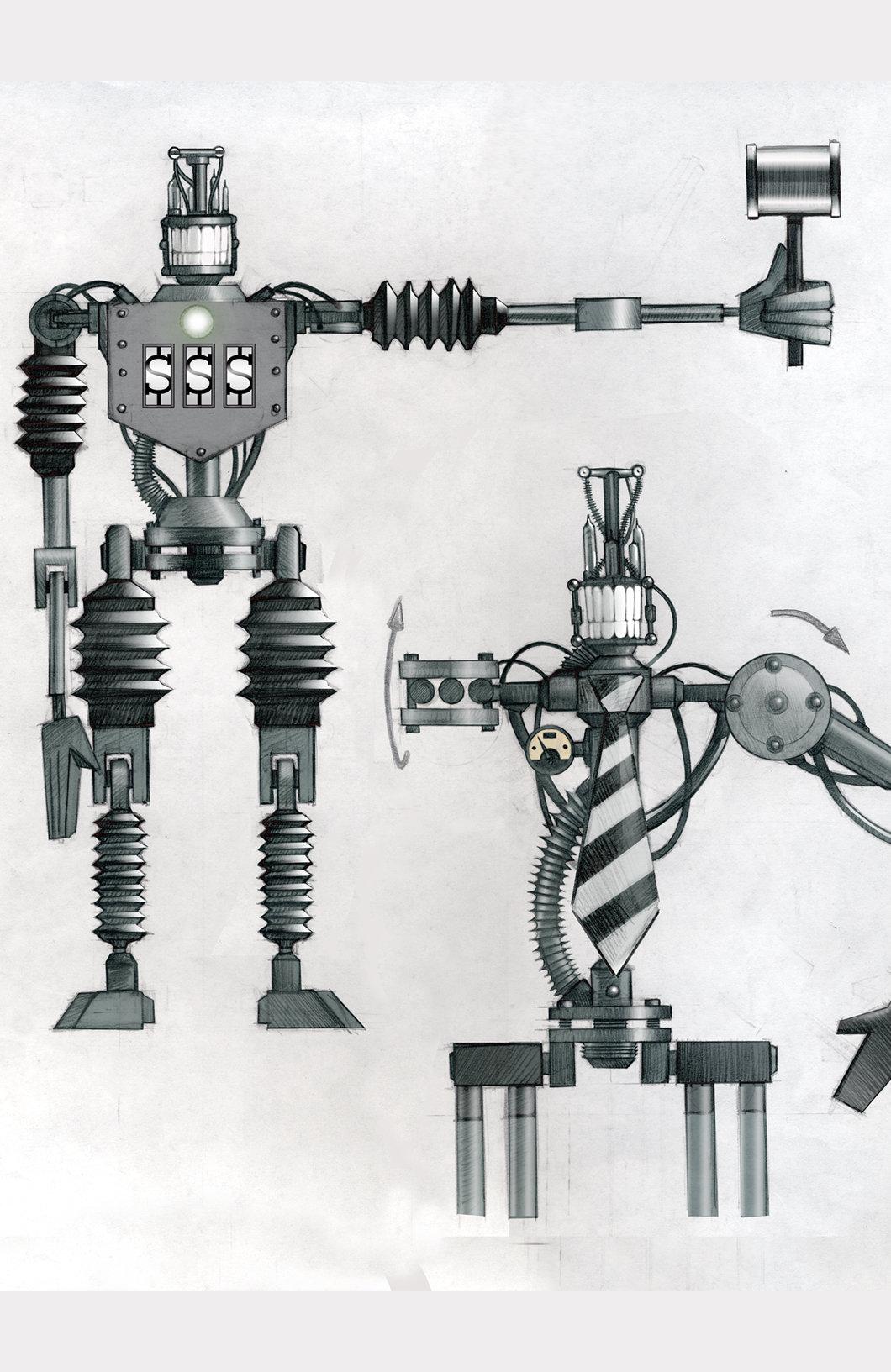 Jay Allan Friedmann Concept 21.jpg