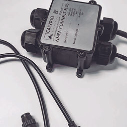 NMEA Connect Plus_pic.jpg