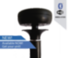 CMI1013 Ultrasonic wired WiFi Windmeter