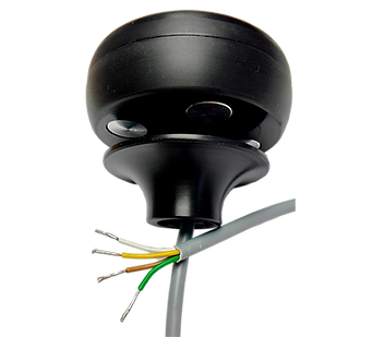 CMI1007 Ultrasonic wired Windmeter