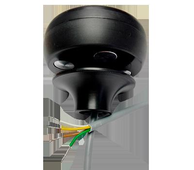 CMI1007 Ultrasonic Wired BLE