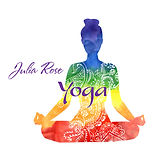 Julia Rose Yoga_Schild.jpg