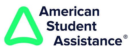 ASA_Logo_Aug-2018_700px.jpg