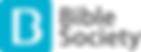 Bible Society logo.png