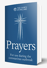 Coronavirus prayers image.png