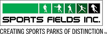 Sports Fields Inc logo.jpg