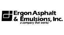 Ergon Emulsions Logo.jpg
