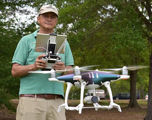 RDY drone _.jpg