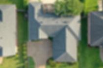 Roof inspection 2.jpg