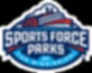 Sports Parks logo SFP-MS-NVYTM_FC.png