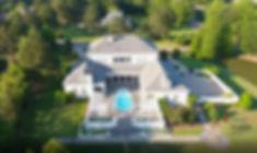 WEBSITE BACK HOUSE FINAL.jpg