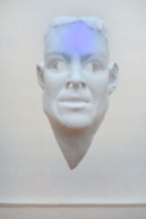 grand visage bleu karinejollet_3420.jpg