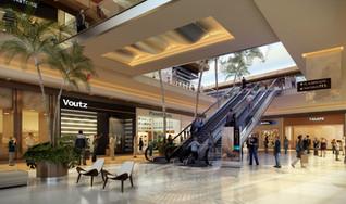 Shopping Metropolitano