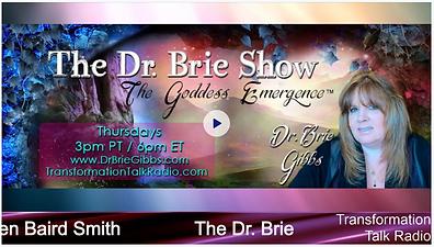 Brie Gibbs-2-14-19